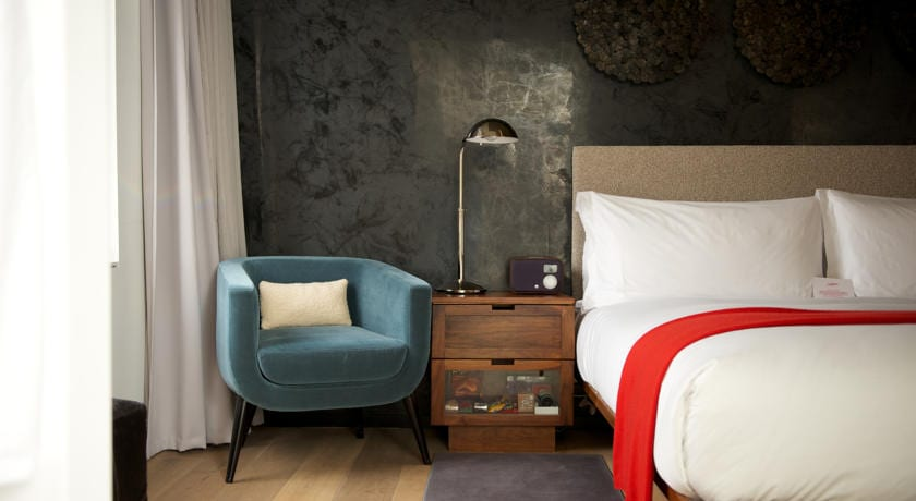 Nolitan-Hotel-New-York-Rooms-17