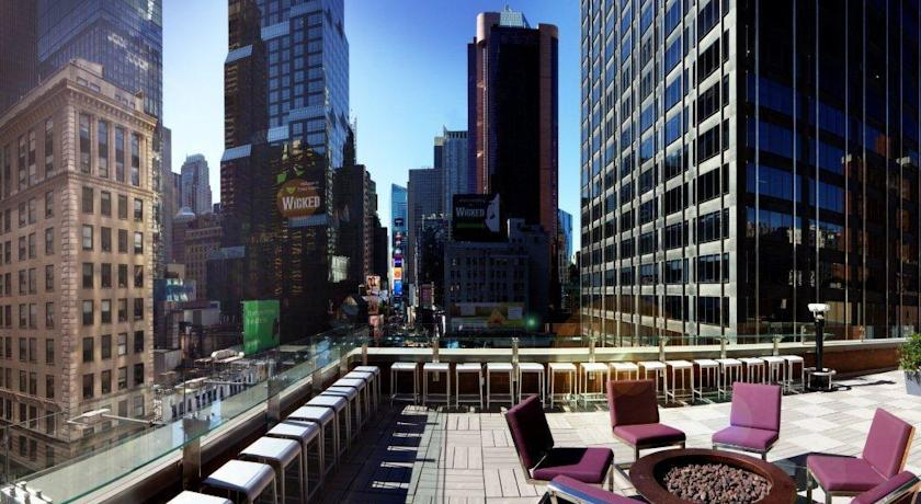 Novotel-New-York-Times-Square-03