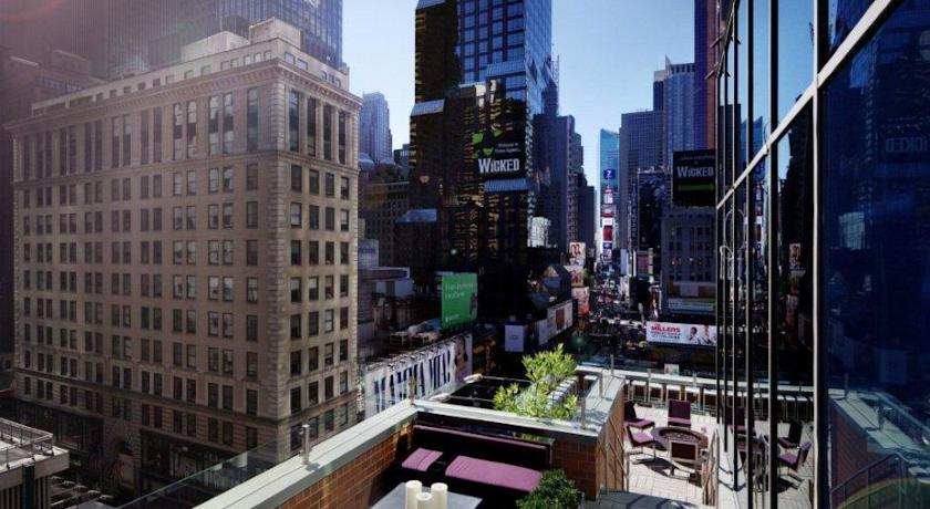 Novotel-New-York-Times-Square-04