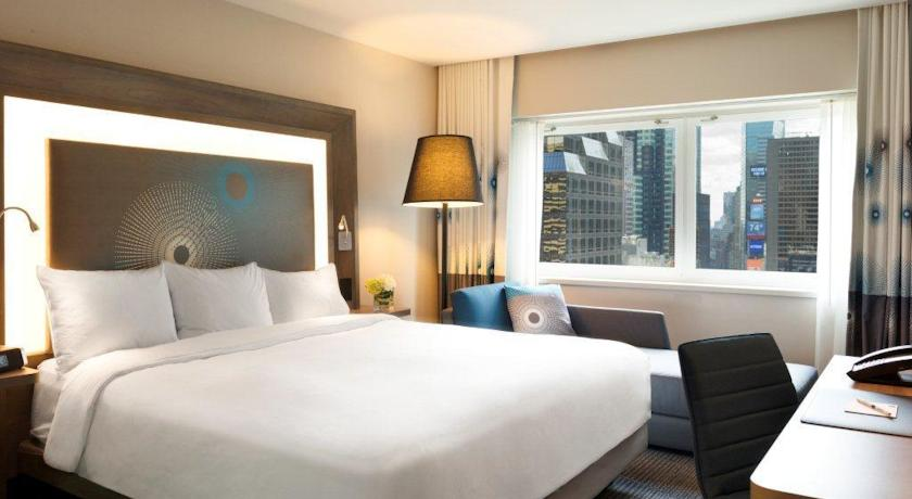 Novotel-New-York-Times-Square-05