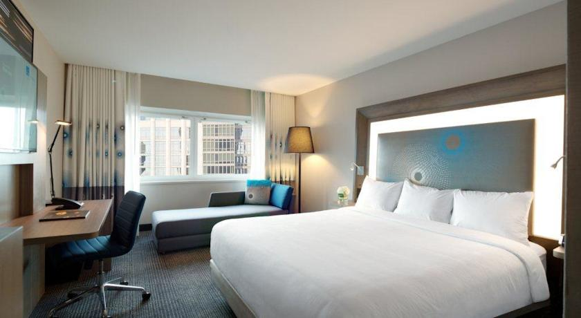 Novotel-New-York-Times-Square-08