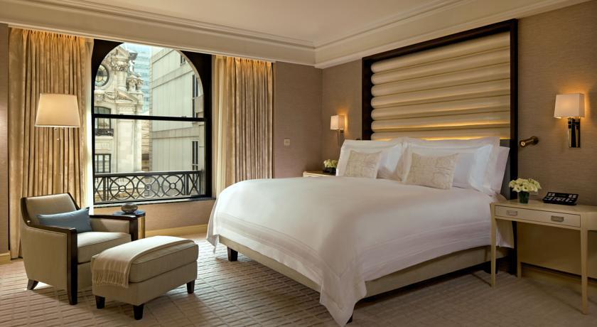 The-Peninsula-Hotel-New-York-02