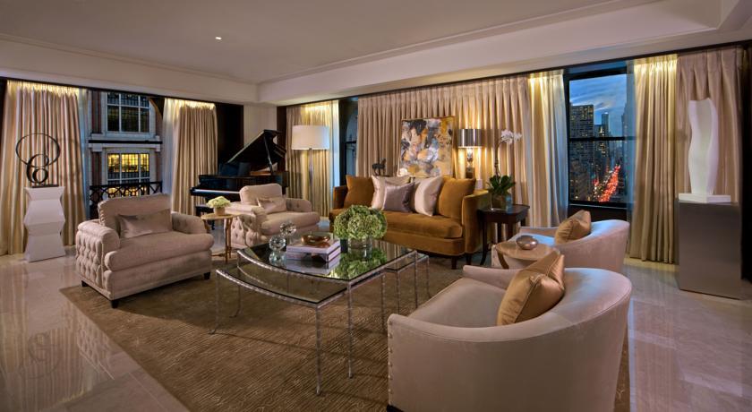 The-Peninsula-Hotel-New-York-04