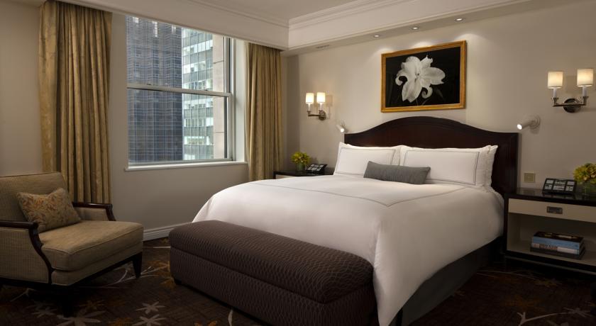 The-Peninsula-Hotel-New-York-05