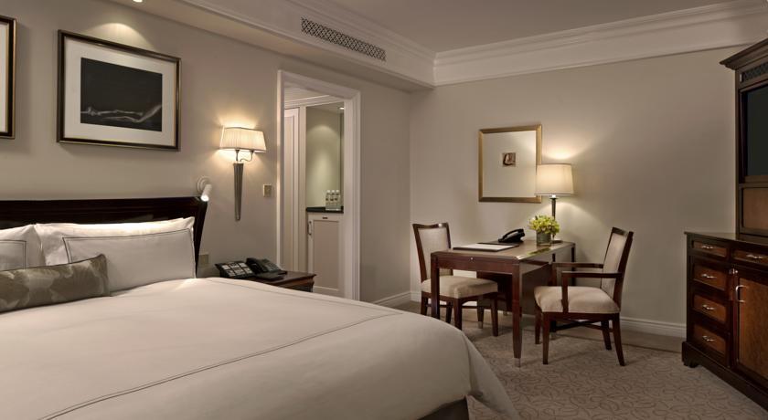 The-Peninsula-Hotel-New-York-06