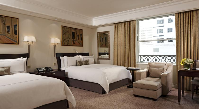 The-Peninsula-Hotel-New-York-08