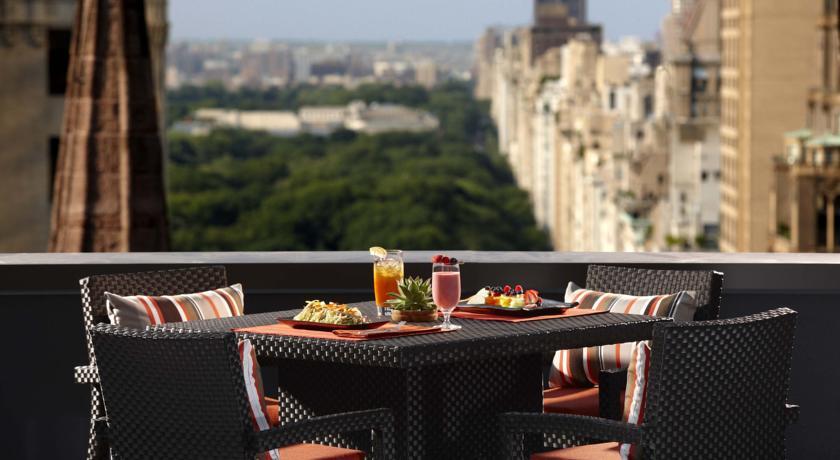 The-Peninsula-Hotel-New-York-10