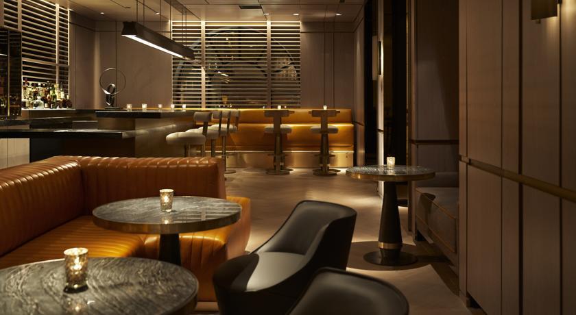 The-Peninsula-Hotel-New-York-Spa-02