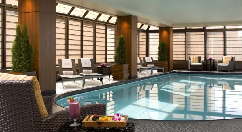 The-Peninsula-Hotel-New-York-Spa-04