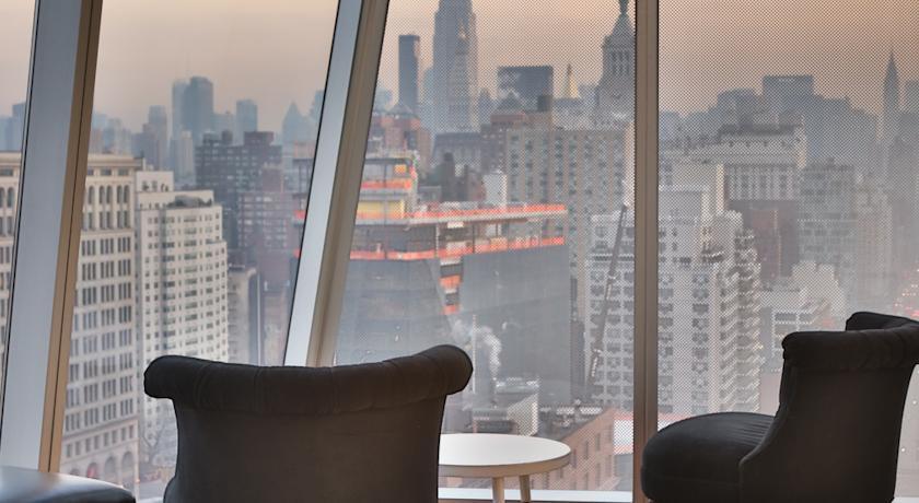 The-Standard-East-Village-Hotel-New-York-01