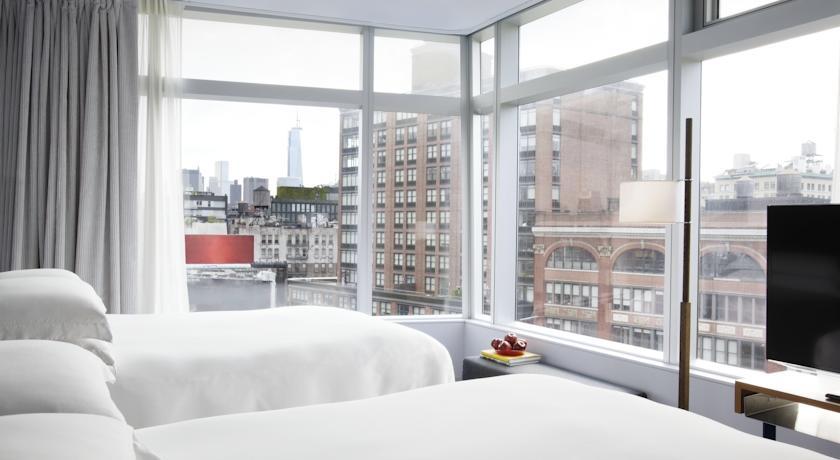 The-Standard-East-Village-Hotel-New-York-04