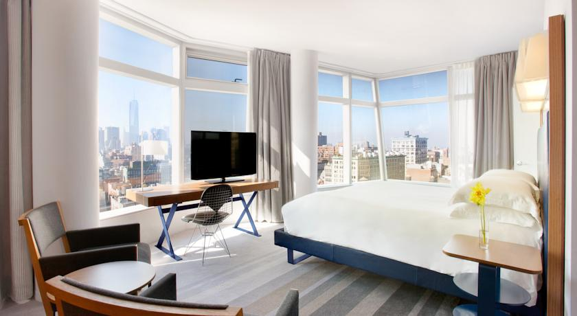 The-Standard-East-Village-Hotel-New-York-07