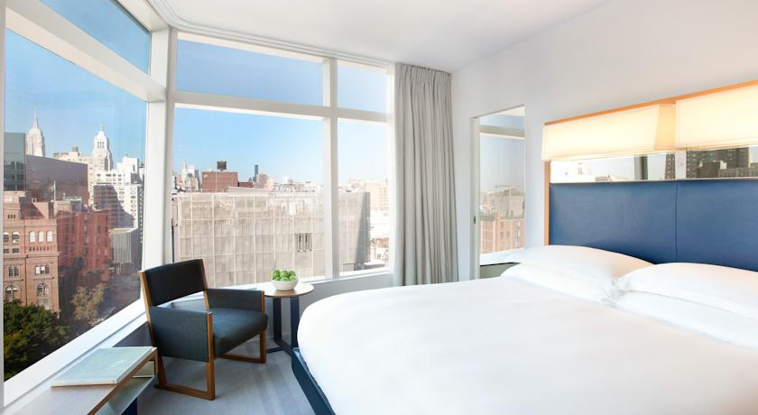 The-Standard-East-Village-Hotel-New-York-08