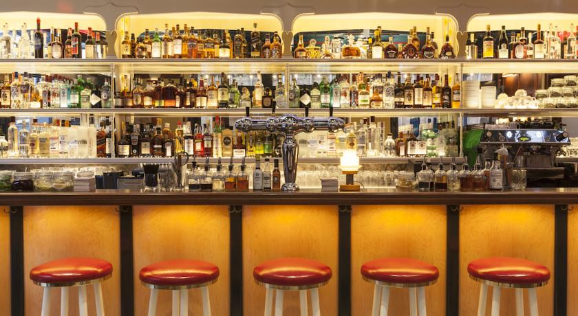 The-Standard-East-Village-Hotel-New-York-Bar-05