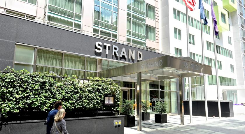 The-Strand-Hotel-New-York-03