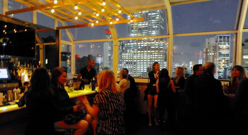 The-Strand-Hotel-New-York-Bar-04