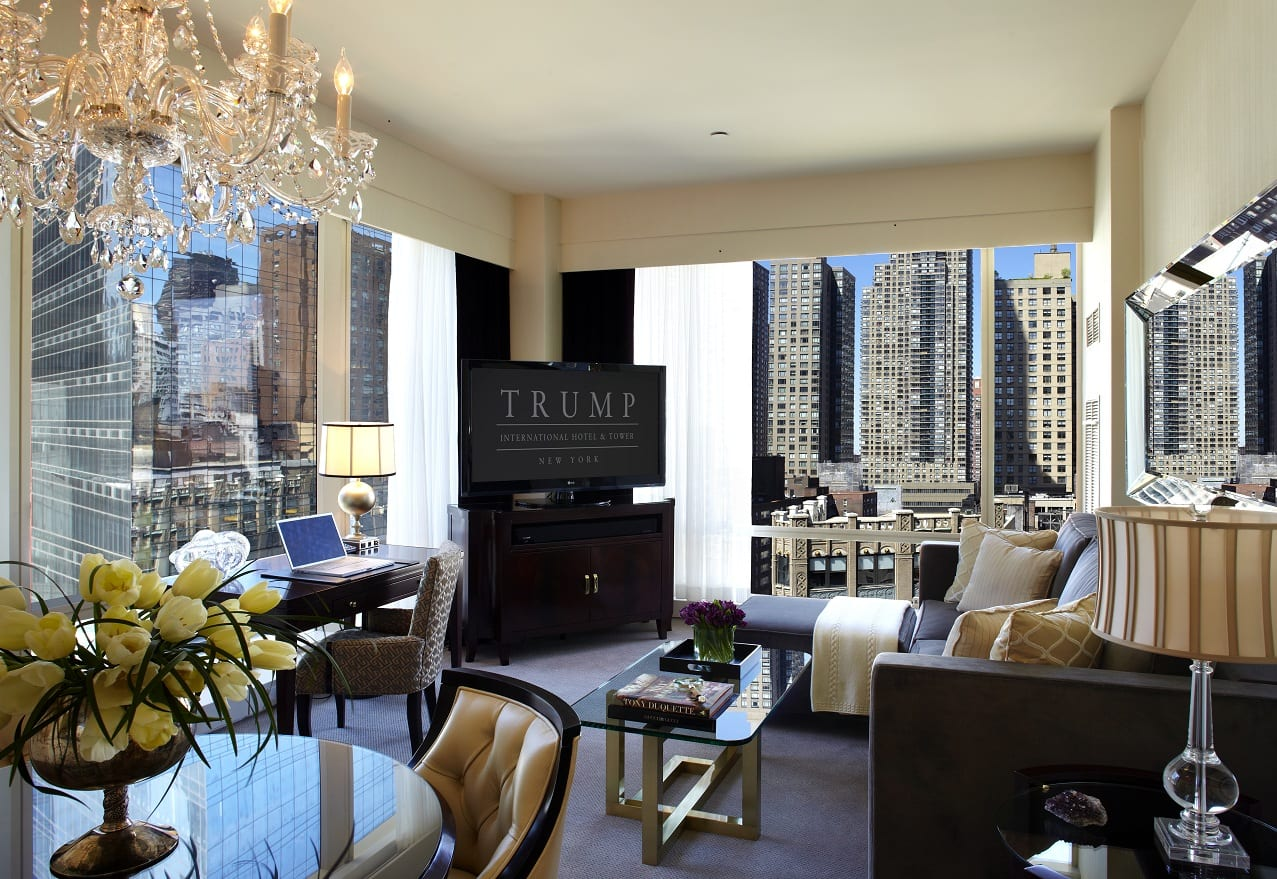 Trump-International-New-York-Rooms-04