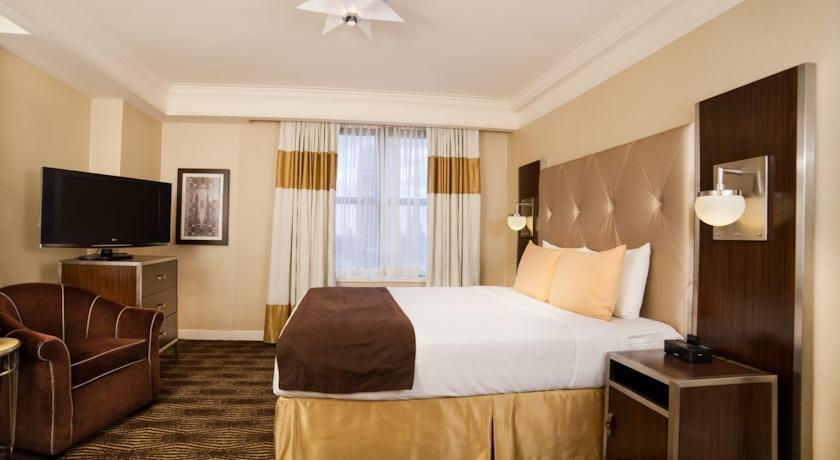 Wyndham-New-Yorker-Hotel-04