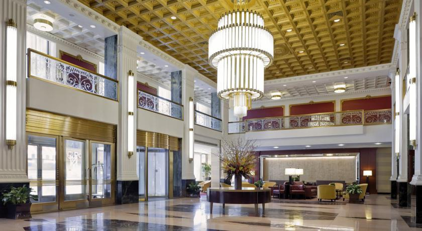 Wyndham-New-Yorker-Hotel-06
