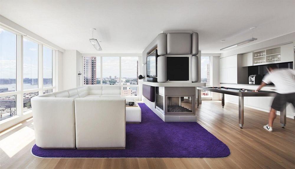 YOTEL-Hotel-New-York-Rooms-01