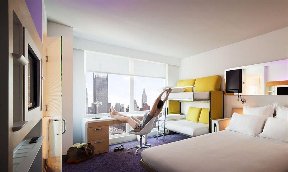 YOTEL-Hotel-New-York-Rooms-02