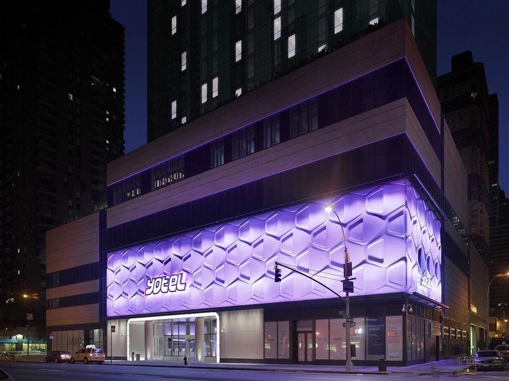 YOTEL-Hotel-New-York