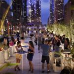 Die besten Hotels am Times Square