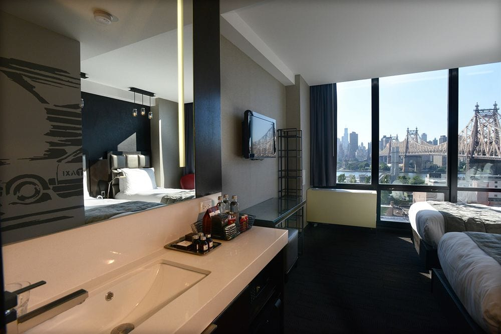 Z-NYC-Hotel-New-York-Rooms-03