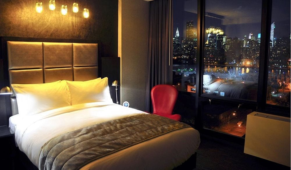 Z-NYC-Hotel-New-York-Rooms-04