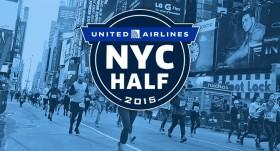 Events März New York