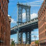 Brooklyn Heights & Dumbo: Der Insider Guide