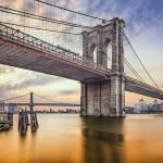 Brooklyn: Der Insider Guide