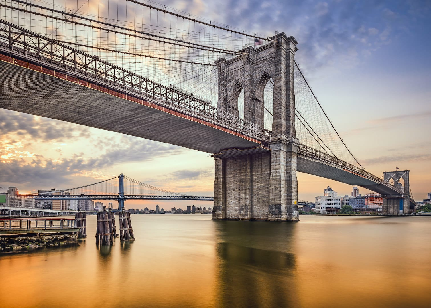 Brooklyn: Der Insider Guide