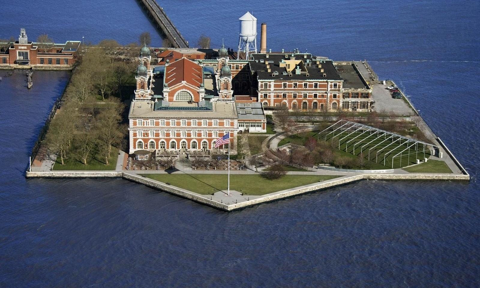 Www Ellis Island Virtual Tour