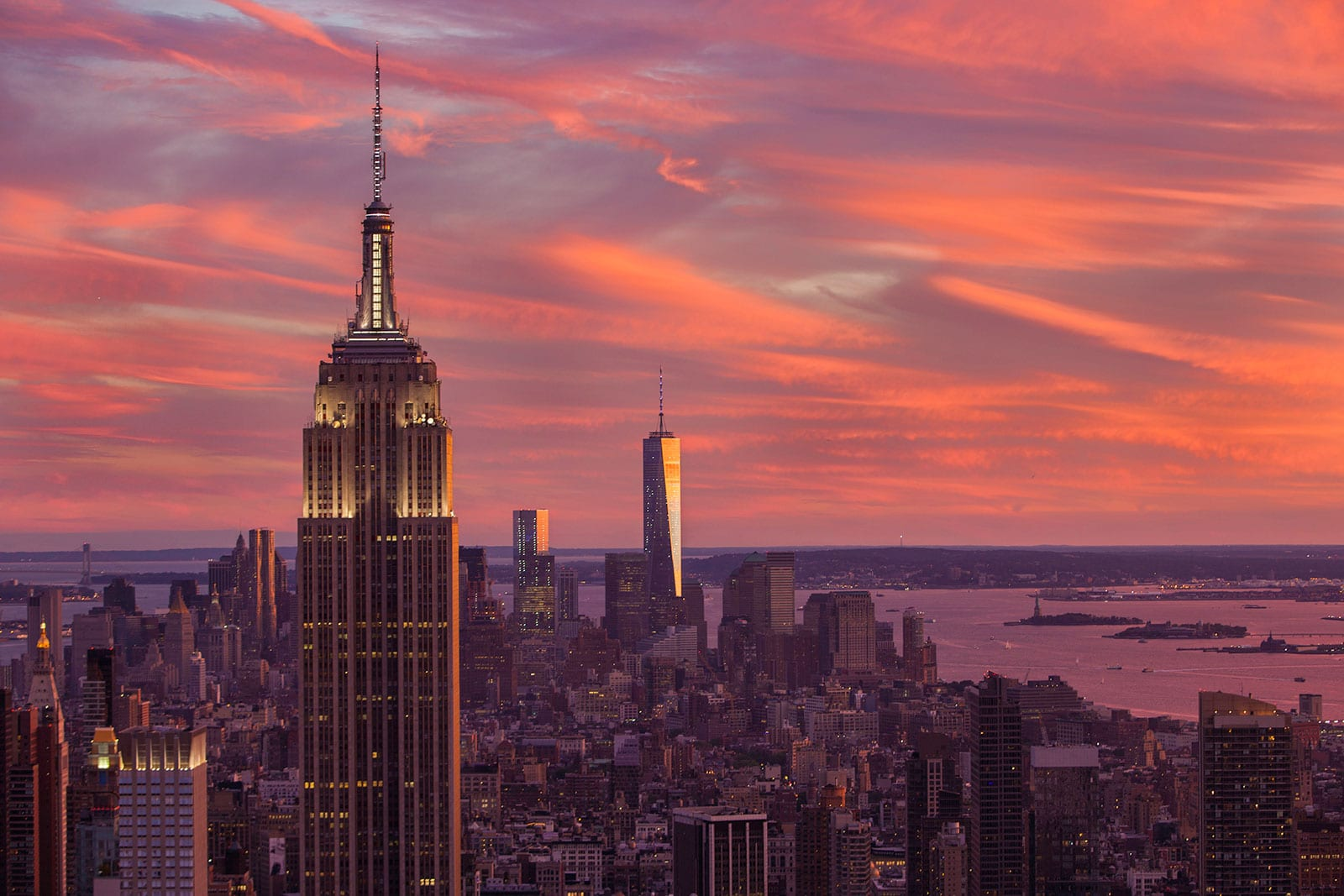 Empire-State-Buidling-Anthony-Quintano