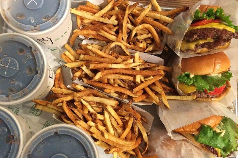 Shake-Shack-Burger-03