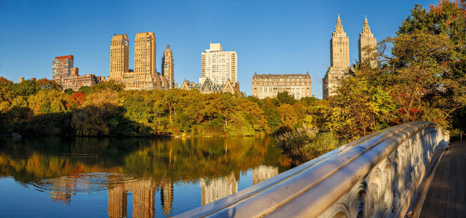 Upper West Side: Der Insider Guide