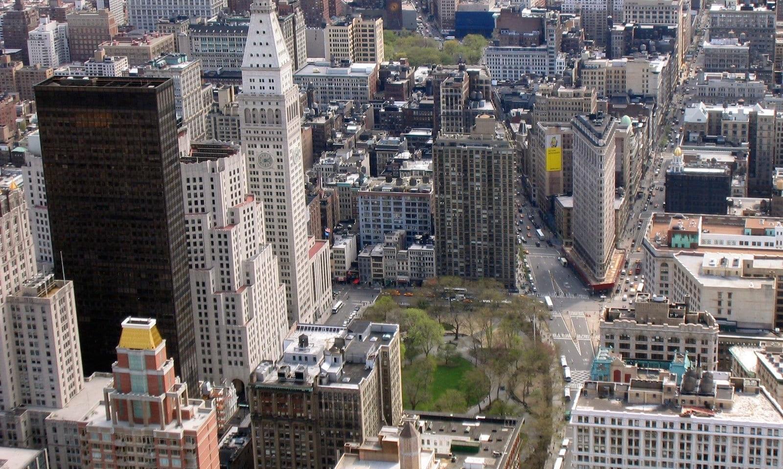 New York Botanical Garden Eine Tolle Oase In Der Stadt Fondos De
