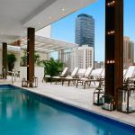 Wann sind Hotels in New York am günstigsten?