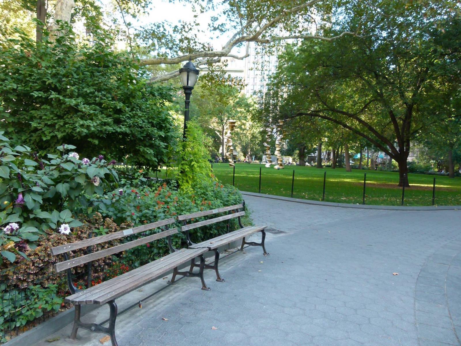 Madison_Square_Park