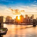 Die 5 besten Wege New York zu entdecken!