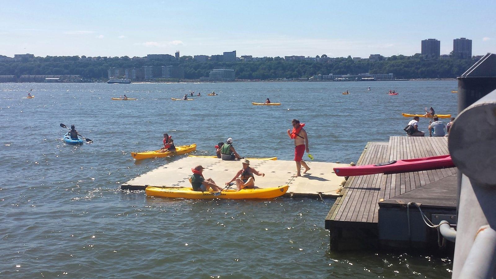 Manhattan-Community-Boathouse-03