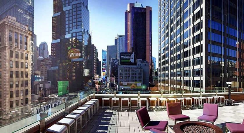novotel-times-square-new-york