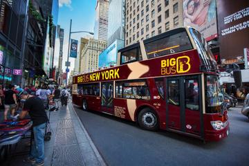 big-bus-new-york-hop-on-hop-off-tour-in-new-york-city-168152