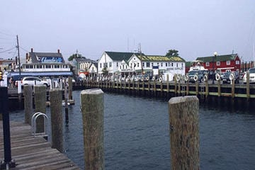 hamptons-sag-harbor-und-outlet-shopping-tagesausflug-von-new-york-in-new-york-city-41297