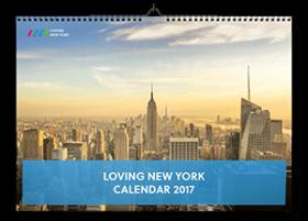 calendar_a3_mockup