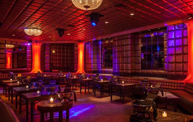 die besten clubs in new york city unsere favoriten
