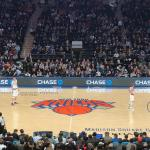 New York Knicks Tickets für 2020 inkl. Team Guide