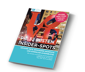 cover-flat-insider