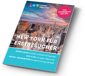 cover-flat-new-york-fuer-erstbesucher-280px